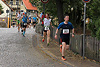 Brockenlauf 26km Start 2016 (111896)