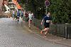 Brockenlauf 26km Start 2016 (111999)