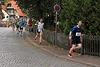 Brockenlauf 26km Start 2016 (112015)