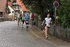 Brockenlauf 26km Start 2016 (112021)