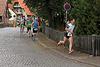 Brockenlauf 26km Start 2016 (111874)