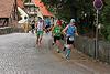 Brockenlauf 26km Start 2016 (111949)