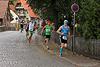 Brockenlauf 26km Start 2016 (112062)