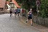 Brockenlauf 26km Start 2016 (111903)