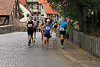 Brockenlauf 26km Start 2016 (111922)