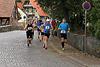 Brockenlauf 26km Start 2016 (111974)