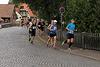 Brockenlauf 26km Start