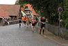 Brockenlauf 26km Start 2016 (112048)