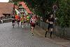 Brockenlauf 26km Start 2016 (111956)