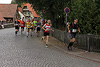 Brockenlauf 26km Start 2016 (111947)