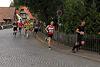Brockenlauf 26km Start 2016 (112078)