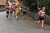 Brockenlauf 26km Start 2016 (111964)