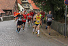 Brockenlauf 26km Start 2016 (112047)