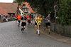 Brockenlauf 26km Start 2016 (111954)