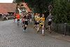 Brockenlauf 26km Start 2016 (111973)