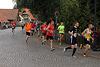 Brockenlauf 26km Start 2016 (112091)