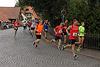 Brockenlauf 26km Start 2016 (111988)