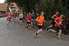 Brockenlauf 26km Start 2016 (112044)