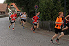 Brockenlauf 26km Start 2016 (112051)