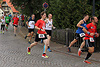 Brockenlauf 26km Start 2016 (111907)