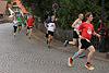 Brockenlauf 26km Start 2016 (111945)