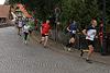 Brockenlauf 26km Start 2016 (111944)