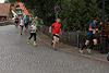 Brockenlauf 26km Start 2016 (112073)