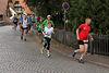 Brockenlauf 26km Start 2016 (112007)