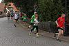 Brockenlauf 26km Start 2016 (111925)