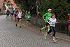 Brockenlauf 26km Start 2016 (111865)