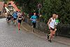 Brockenlauf 26km Start 2016 (112096)