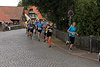 Brockenlauf 26km Start 2016 (111984)