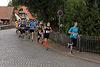 Brockenlauf 26km Start 2016 (111962)