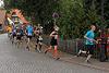 Brockenlauf 26km Start 2016 (112052)