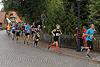 Brockenlauf 26km Start 2016 (111959)
