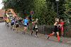 Brockenlauf 26km Start 2016 (112108)