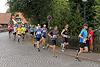 Brockenlauf 26km Start 2016 (111857)