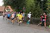 Brockenlauf 26km Start 2016 (112070)