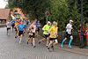 Brockenlauf 26km Start 2016 (111913)
