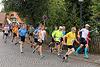 Brockenlauf 26km Start 2016 (112067)