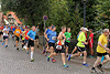 Brockenlauf 26km Start 2016 (112092)