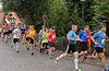 Brockenlauf 26km Start 2016 (111920)