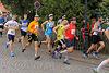 Brockenlauf 26km Start 2016 (112097)