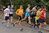Brockenlauf 26km Start 2016 (112055)