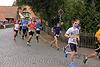 Brockenlauf 26km Start 2016 (111982)