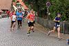 Brockenlauf 26km Start 2016 (112050)
