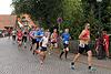 Brockenlauf 26km Start 2016 (111867)