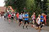 Brockenlauf 26km Start 2016 (112105)