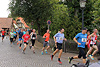Brockenlauf 26km Start 2016 (111912)