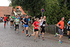 Brockenlauf 26km Start 2016 (111930)
